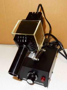 Meiji Stereo Microscope Spot Illuminator