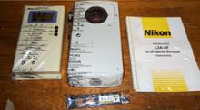 Nikon L2A-AF Autofocus Unit for Eclipse L200A Microscope
