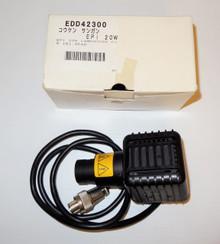 Nikon 20W Epi-Lamphouse for Trinocular Head on Measuring Microscope MM40/60