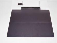Olympus Industrial Microscope Breath Shield Plate