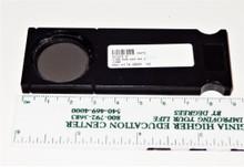 Nikon Microscope Pol Analyzer Slider