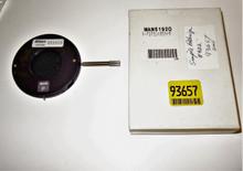 Nikon Microscope Simple Polarizer, Labophot-2, E400/600/800/50I