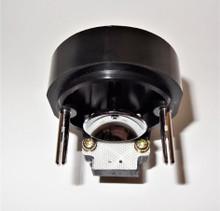 Olympus BH2 Microscope Lamp-house LS20H-M2