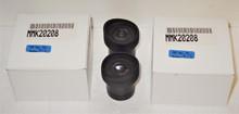 Nikon Stereo Microscope 20X Eyepieces