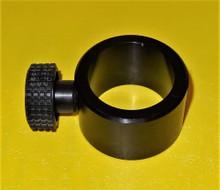 Stereo Microscope Safety Collar Lock- Zeiss, Wild, Nikon, Olympus, Leitz
