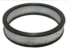 "SPECTRE PERFORMANCE 4805 AIR FILTER 9""X2"""