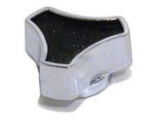 SPECTRE Small Air Cleaner Wing Nut #4210