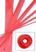 MR. GASKET G-SLEEVE 11004NR RED SLEEVING KIT