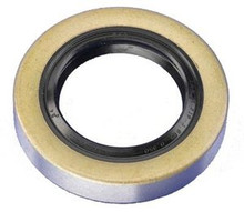 E-Z-GO 25146G1 Grease Seal