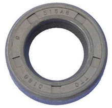 E-Z-GO 15114G1 Oil Seal for Rear Axle