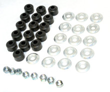 E-Z-GO 612779 Shock Bushing Kit