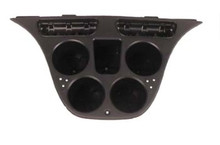 Yamaha G29 / Drive Aftermarket Replacement Beverage Cup Holder