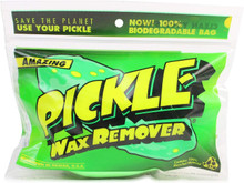 Pickle Surfboard Longboard Wax Remover Cleaning Kit