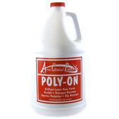 POLY-ON