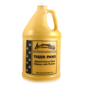 TIGER PAWS PUMICE HAND SOAP