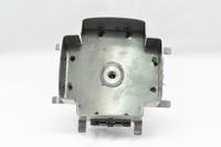 Pro Spinner Plate