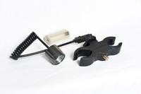 Noxx Accessory Kit for Predator Lights