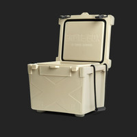 BISON COOLERS 25 Quart