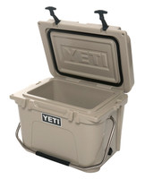 Yeti Roadie 20 Quart