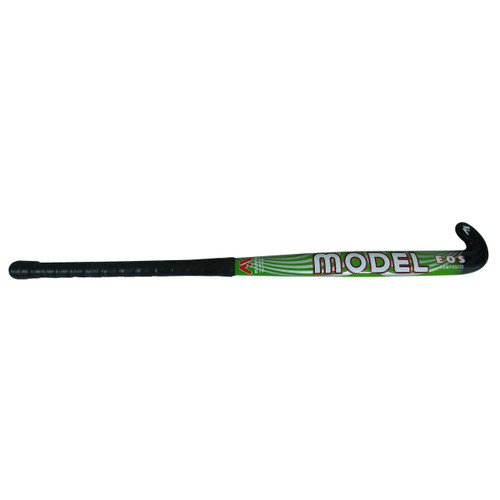 MODEL EOS Field Hockey Stick