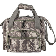 Wholesale lot of (10) Extreme Pak Digital Camo Cooler Bag w/Zip-Out Liner
