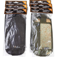Wholesale lot of (20) Extreme Pak 6pc Security-Style Waist Bags