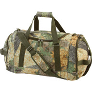 """Wholesale lot of (20) Extreme Pak 19"""" Invisible Camo Tote Bag"""