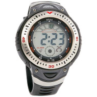 Wholesale lot of (10) Mitaki-Japan Men's Digital Sport Watch