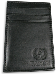 Genuine Leather Wallet Fancy