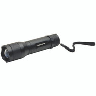 Cyclops 1500-lumen Tactical Flashlight