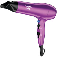 Conair 1875-watt Ionic Conditioning Hair Dryer
