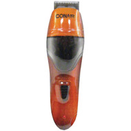 Conair Stubble Trimmer