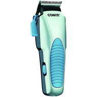 Conair 18-piece Custom Cut Haircut Kit