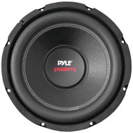 "Pyle Pro Power Series Dual Voice-coil 4ohm Subwoofer (10"" 1000 Watts)"