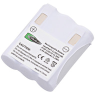 Ultralast Cl980 Replacement Battery