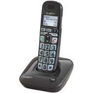 Clarity D703 Amplified Cordless Phone
