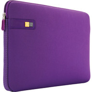 "Case Logic 13.3"" Notebook Sleeve (purple)"