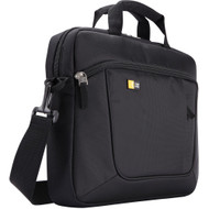 "Case Logic Laptop & Ipad Slim Attache Case (15.6"")"