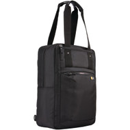 "Case Logic Bryker 14"" And 15"" Notebook Backpack And Tote"