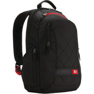 "Case Logic 14"" Notebook Backpack"