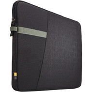 "Case Logic Ibiri Notebook Sleeve (15.6"")"