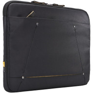 "Case Logic Deco Laptop Sleeve (14"")"