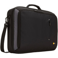 "Case Logic 18"" Clamshell Sport Laptop Case"