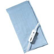 Conair Moist And Dry Heating Pad