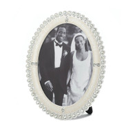 Rhinestone Shine Photo Frame 5x7