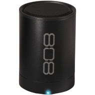 808 Audio Canz2 Bluetooth Portable Speaker