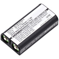 Ultralast Hs-bphp550-2 Replacement Battery