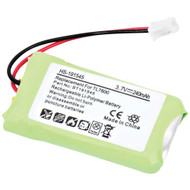 Ultralast Hs-191545 Replacement Battery
