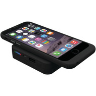 Trident Case Apple Iphone 6 Electra Qi Power Base 6000 Bundle