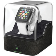 Trident Case Odyssey Valet For Apple Watch (black)